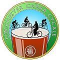 CycAle logo